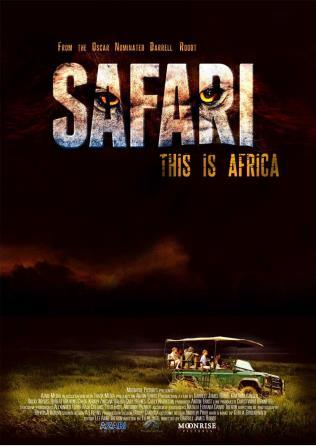 Safari_Flyer_02.jpg