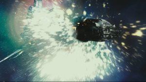 超時空戦記 レヴェレーター